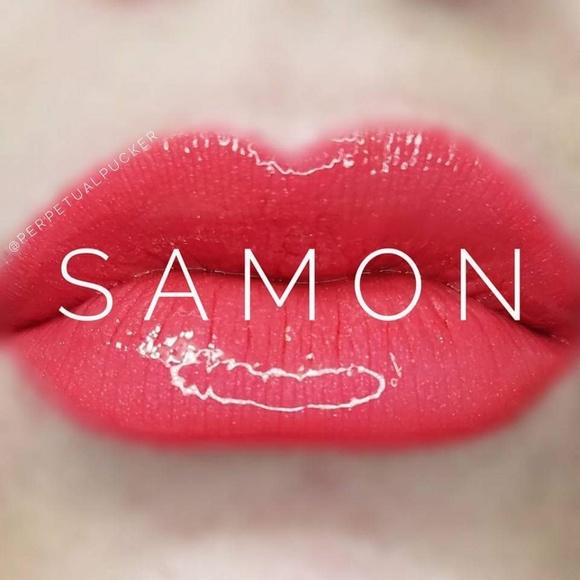 LipSense Other - SAMON LIPSENSE